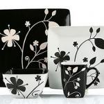 color-black-white-misc10.jpg