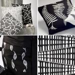 color-black-white-misc12.jpg