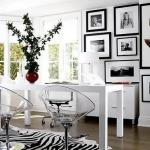 color-black-white-misc7.jpg