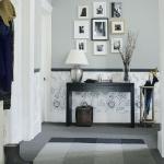 color-black-and-white-hallway1.jpg