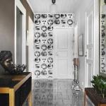 color-black-and-white-hallway2.jpg