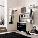 color-black-and-white-hallway3.jpg