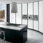 color-black-and-white-kitchen1.jpg