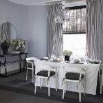 color-black-and-white-diningroom2.jpg