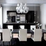 color-black-and-white-diningroom3.jpg