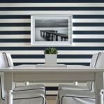 color-black-and-white-diningroom4.jpg