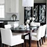 color-black-and-white-diningroom5.jpg