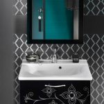 color-black-and-white-bathroom1.jpg
