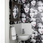 color-black-and-white-bathroom2.jpg