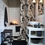 color-black-and-white-bathroom3.jpg