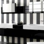 color-black-and-white-bathroom4.jpg