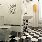 color-black-and-white-bathroom5.jpg