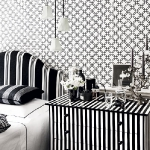 color-black-and-white-bedroom3.jpg