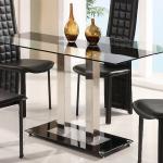 color-black-furniture2-1.jpg