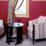 color-black-furniture3-2.jpg