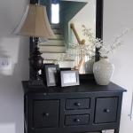 color-black-furniture3-4.jpg