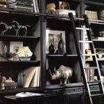 color-black-furniture3-8.jpg
