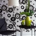 color-black-walls1.jpg