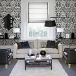 color-black-walls3.jpg