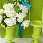 color-chartreuse-green1.jpg