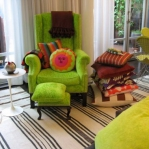 color-chartreuse-green12.jpg