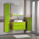 color-chartreuse-green16.jpg