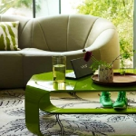 color-chartreuse-green17.jpg