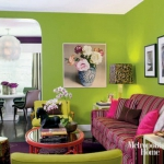 color-chartreuse-green3.jpg