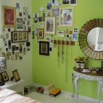 color-chartreuse-green5.jpg