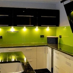color-chartreuse-green7.jpg