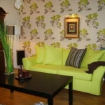 color-chartreuse-green8.jpg