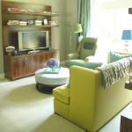 color-chartreuse-yellow13.jpg