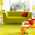 color-chartreuse-yellow15.jpg