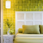 color-chartreuse-yellow17.jpg