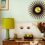color-chartreuse-yellow18.jpg