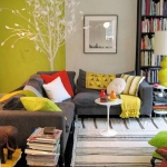 color-chartreuse-yellow4.jpg