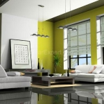color-chartreuse-yellow6.jpg