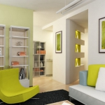 color-chartreuse-yellow9.jpg