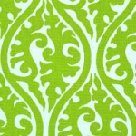 color-chartreuse-combo1.jpg