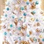 color-decor-to-white-christmas-tree1-4