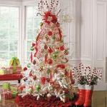 color-decor-to-white-christmas-tree4-5