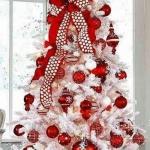 color-decor-to-white-christmas-tree5-3