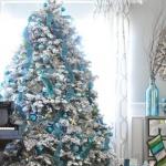 color-decor-to-white-christmas-tree6-1