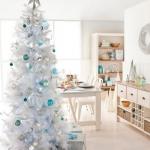 color-decor-to-white-christmas-tree6-2