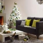 color-decor-to-white-christmas-tree6-7