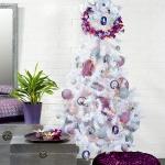 color-decor-to-white-christmas-tree7-2