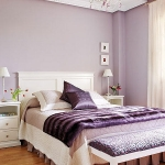 color-in-bedroom-one-basic8-1.jpg