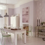 color-lilac1-10.jpg