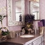 color-lilac1-11.jpg