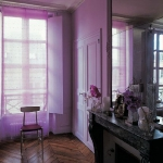 color-lilac1-3.jpg